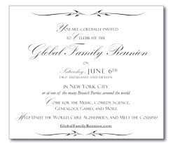 invitation you are cordially invited template com template you are cordially invited graphics global family reunion