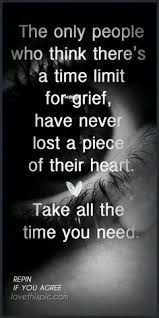 Loss Grief Quotes on Pinterest | Sorrow Quotes, Tears Quotes and ...