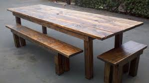barnwood table in barn wood dining room plan on wanelo intended for decorating barn wood furniture diy