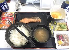История японской кухни — Википедия
