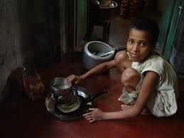 angles child labor in by srikanth bolla child labor in