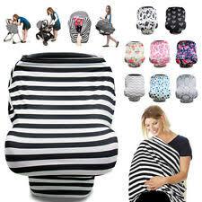 <b>Breastfeeding</b> Polyester <b>Clothes</b> for sale   eBay