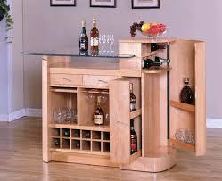 home bar furniture india cheap home bars furniture