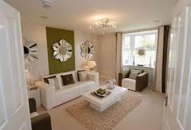 living room furniture layout setup
