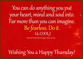 thursday morning quotes and images | ... morning quotes, be ...