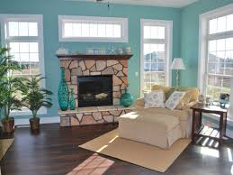 beach living room living rooms and sun room design on pinterest beach style living room furniture