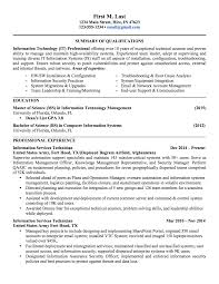 resume on configuration management advertising s assistant resume example advertising s resume sample two advertising resume s manager resume retail