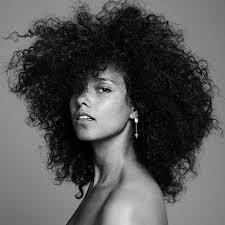 <b>Alicia Keys</b>: <b>HERE</b> - Music on Google Play