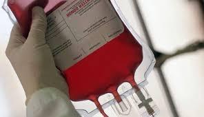 Rezultat slika za davanje krvi