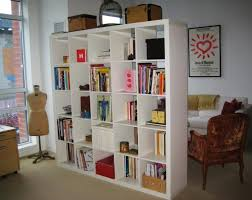 Living Room With Bookcase Book Shelf For Living Room Sumptuous Wall Mounted Bookshelves In