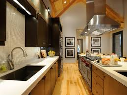 Kitchen  Remarkable Kitchen Cabinet Storage Space Solutions For - Dining room cabinets for storage
