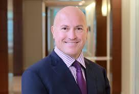 Spectrum adds <b>Russell Hobbs</b> to its portfolio to create $3 billion ...