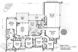 Fillmore Designs House Plans Oklahoma   Free Online Image House Plans    Fillmore Design Group Floor Plans Trend Home Design And Decor on fillmore designs house plans oklahoma