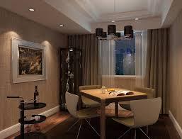 small dining room design ideas zahmduckdns