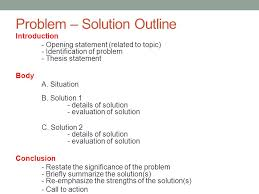 topic for problem solution essaytopics for problem solution essay academic english iii class  may    today organizing a