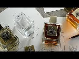 <b>Luigi Borrelli</b> Fragrances