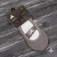 <b>Носки для йоги</b> s/m <b>Adidas</b> ADYG-30101GR купить в Москве с ...