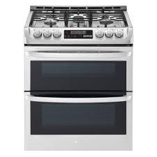 <b>Smart</b> Cooking - <b>Smart</b> Appliances - The <b>Home</b> Depot