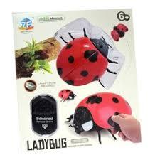 <b>Развивающие игрушки Junfa</b> toys: купить в интернет-магазине на ...