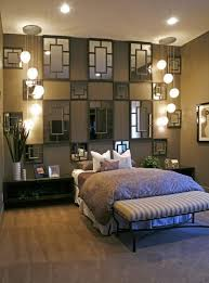 get interior modern bedroom design with a latest 2016 trends bed designs latest 2016