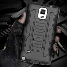 compare prices on covers military online shopping buy low price future military armor kickstand cover case for samsung galaxy s7 s6 edge plus s5 note 7