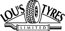Buy Online <b>Continental</b> Tyres Scunthorpe   LOU'S TYRES