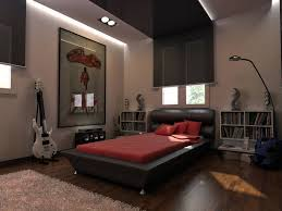 awesome great cool bedroom designs for guys with white wooden astonishing ideas floating bookshelves attached to astonishing cool furniture teens