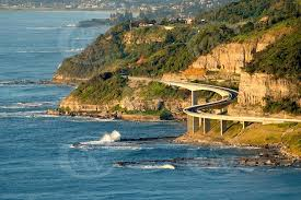 Image result for South Coast NSW Free Pictures