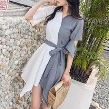 <b>Dowisi</b> - Sleeveless Floral Print <b>Dress</b> | Fashion | <b>Dresses</b>, Fashion ...