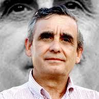 Javier Maura - javiermaura