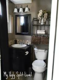 bathroom ideas budget double small half bathroom ideas on a budget modern double sink bathroom vani