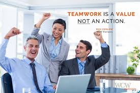 teamwork archives wcw partners superstar leadership blog 12 leadership qualities of an exceptional team builder