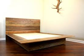 minimalist bedroom contemporary wood furniture design interior design within minimalist bedroom wood the most awesome bed design 21 latest bedroom furniture