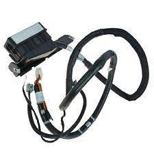 f350 wiring harness oem in dash upfitter switch wiring harness fuse block for 05 07 ford truck