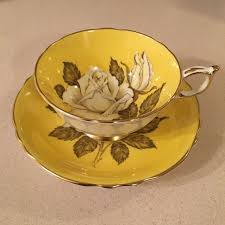 Details about Vintage Paragon Pink <b>Rose</b> Tea Cup and Saucer ...