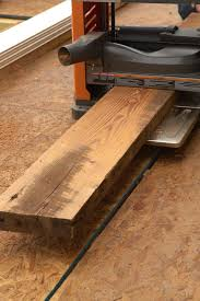 if doing this yourself with a tabletop planer start by checking for nails and excess building office desk