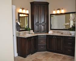 dual vanity bathroom: winsome double vanity bathroom ideas home design transformation bathroom vanity for small spaces double