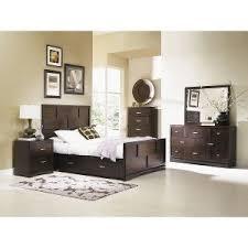 key west 7 piece king bedroom set bedroom furniture set