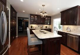 Kitchen Remodling Kitchen Remodeling High Class Builders