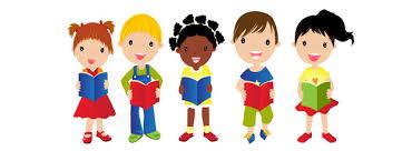 Image result for children reading