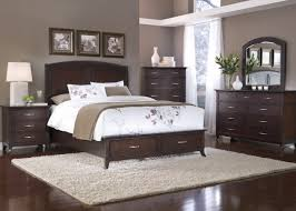 paint colors with dark wood furniture around the housefor the homefuture home sweet homehomehome decorhome sweet homeinterior designnew house ideas bedroom colors brown furniture