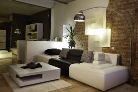 5 simple lighting tips to brighten up your apartment 2015 09 29 1443539723 1242635 lighting1 jpeg apartment lighting ideas