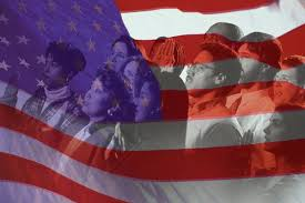 immigration and the american dream essay   reportthenewsweb  immigration and the american dream essay