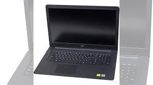 <b>Ноутбук dell Inspiron 3793</b> купить в Владимирской области ...
