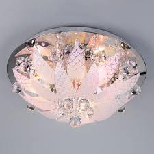 <b>Потолочный светильник EUROSVET 5563/6</b> , E14 — купить в ...