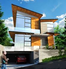 work area twin prime: tagaytay twinlakes domaine le jardin lots for sale