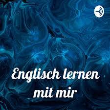Englisch lernen mit mir