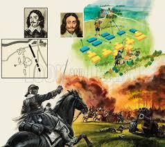 「Battle of Edge Hill」の画像検索結果
