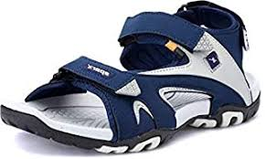 <b>Leather Men's</b> Fashion <b>Sandals</b>