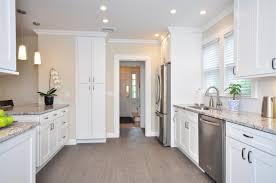 kitchen bathroomexquisite images kitchen lighting